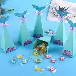 cajas fiesta bazar chino