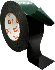 cinta adhesiva bazar chino
