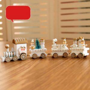 decoración navidad bazar chino