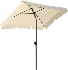 parasol bazar chino