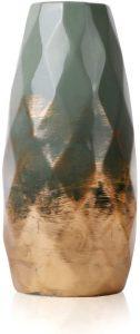 teresa ceramica jarron bazar chino