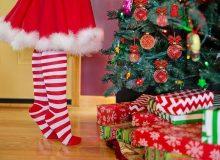 navidad bazar chino regalos