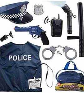 policia-compressed